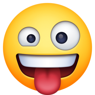 38++ Sly emoji ideas in 2021