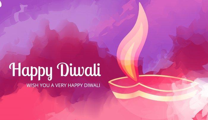 Free Diwali Greeting Card Templates Super Dev Resources Diwali Greeting Cards Happy Diwali Images Diwali Greetings