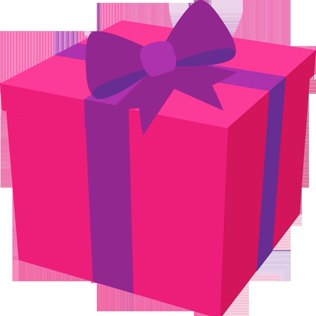 Happy Birthday Present Clipart Meg Gift2 Png 1200 1200 Dibujos De Cumpleanos Globos Decoracion De Unas