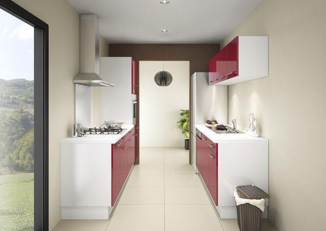 prix d une cuisine bulthaup best cuisines design pas chres cuisine plus with prix d une cuisine. Black Bedroom Furniture Sets. Home Design Ideas