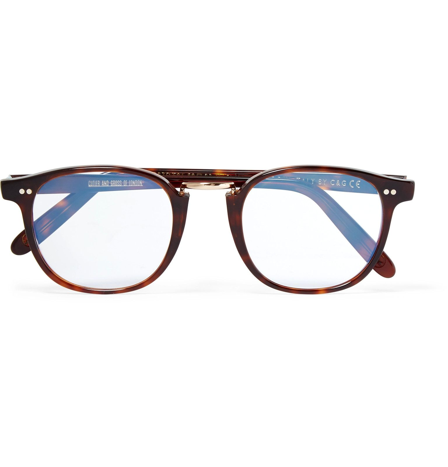 b>Designed exclusively for MR PORTER.</b> <a href=\'http://www ...