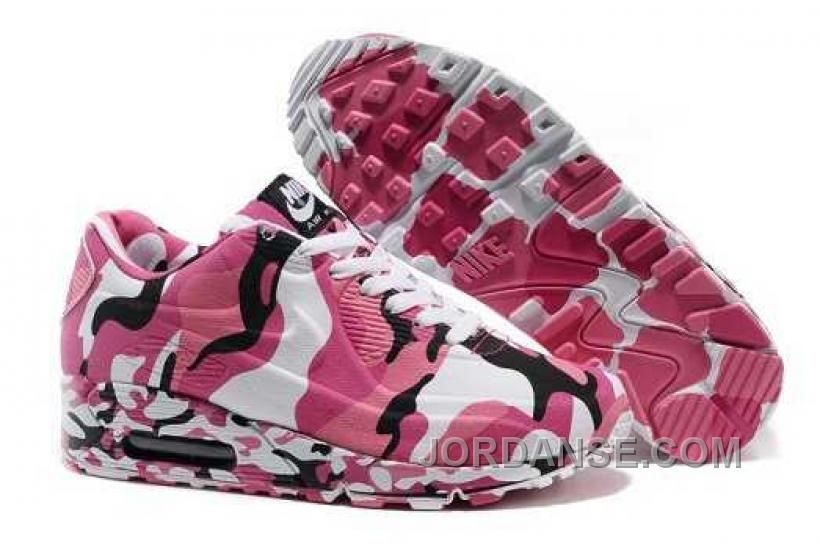 separation shoes eb1cf 8838f Willtaylar Deals Nike Air Max 90 Womens Pink Deals Nike Air Max 90 Womens Mens  Shoes Online Store UK,Special Nike Roshe Run Blazer Air Max 2016 High  Quality ...