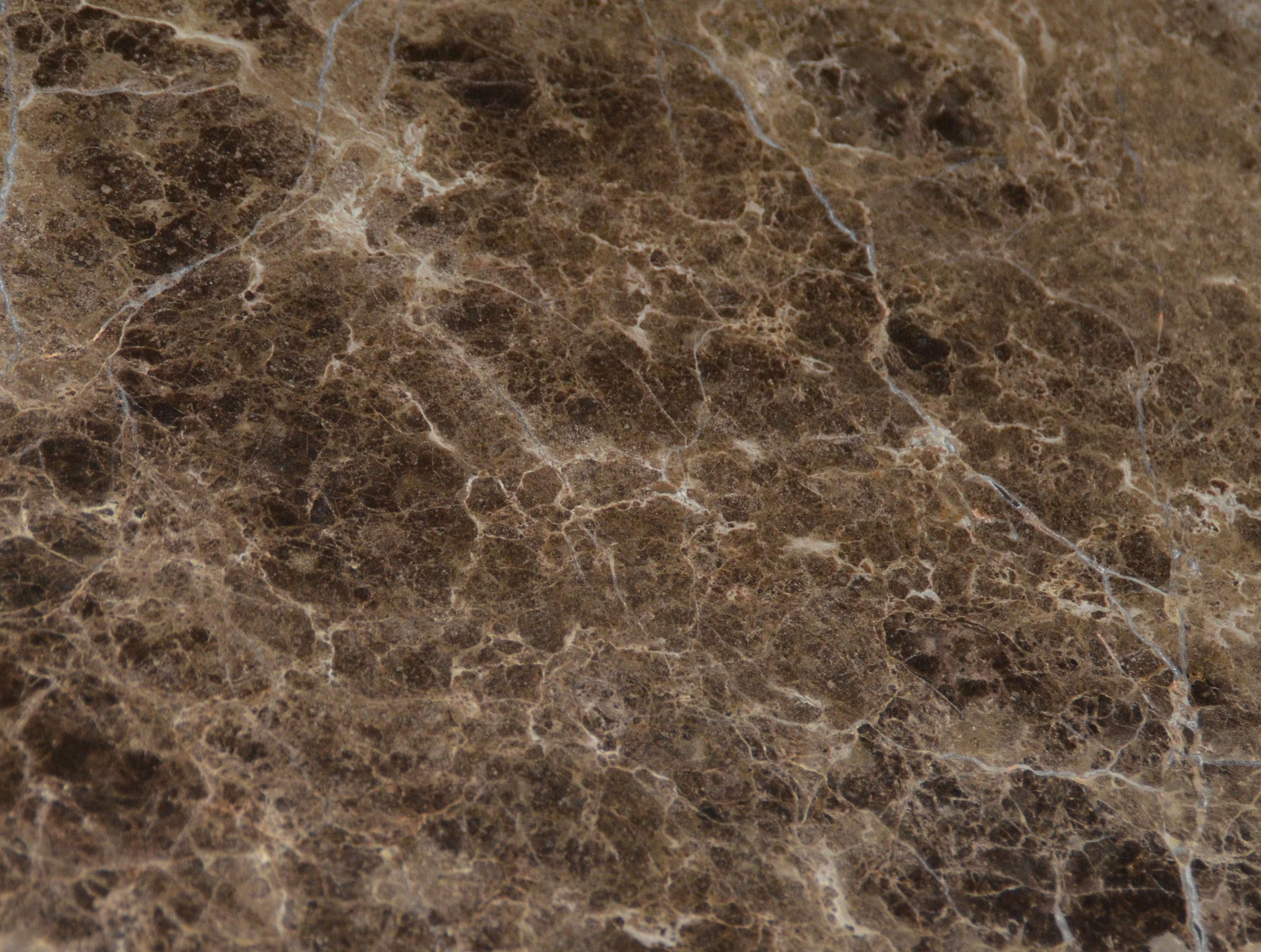 Emperador Dark Http Stoneincusa Com New Products Stones