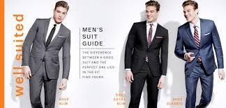 http://www.5210challenge.org/content/watchlenghts05e16-suits ...