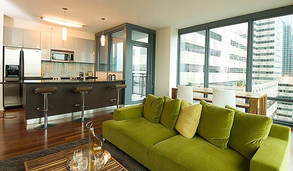 3 Things to Consider Before Buying a Condo