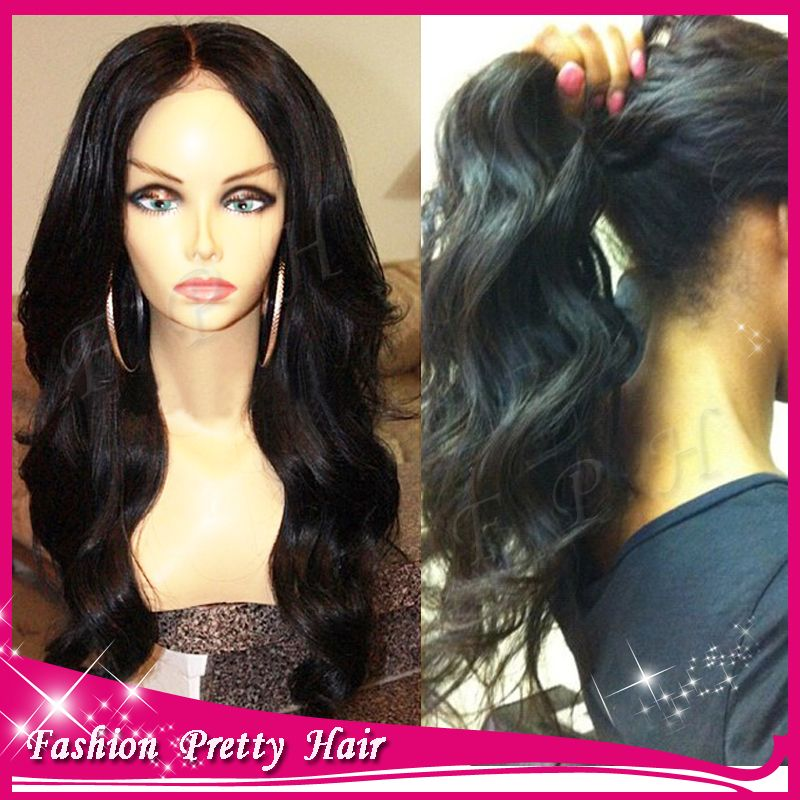Cheap wig guy, Buy Quality wig bleach directly from China wigs for ...