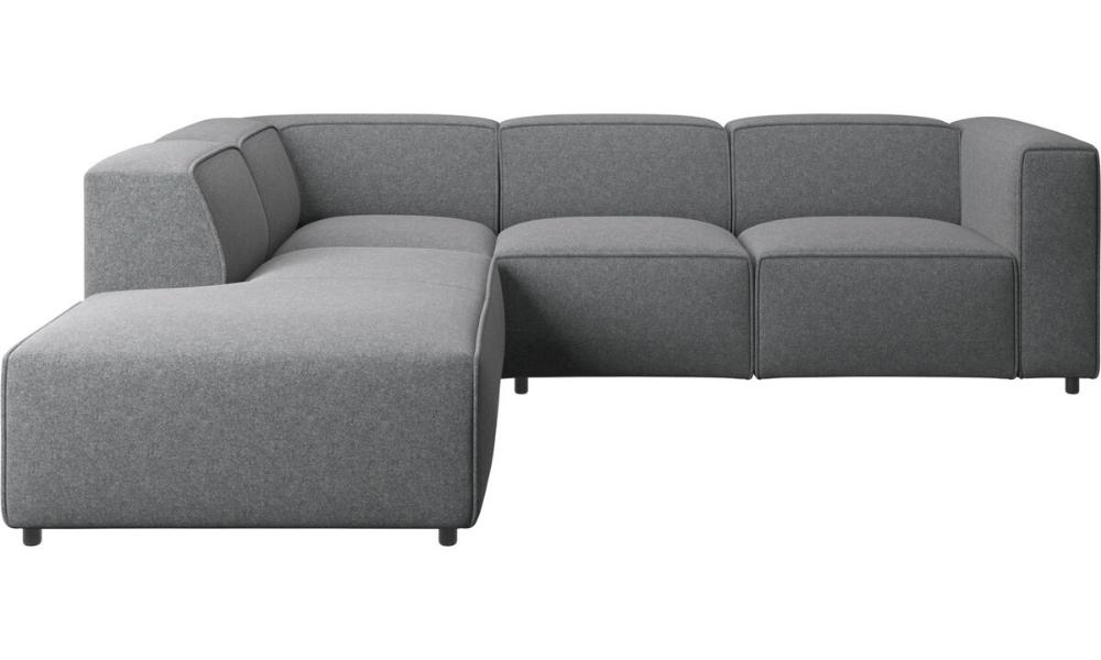 Recliner Sofas Carmo Motion Corner Sofa In 2020 Corner Sofa Chaise Lounge Sofa Lounge Sofa