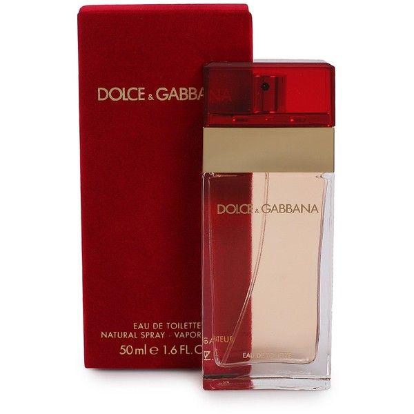 Dolce & Gabbana Perfume Perfume Edt 50 Ml .. nelly.com