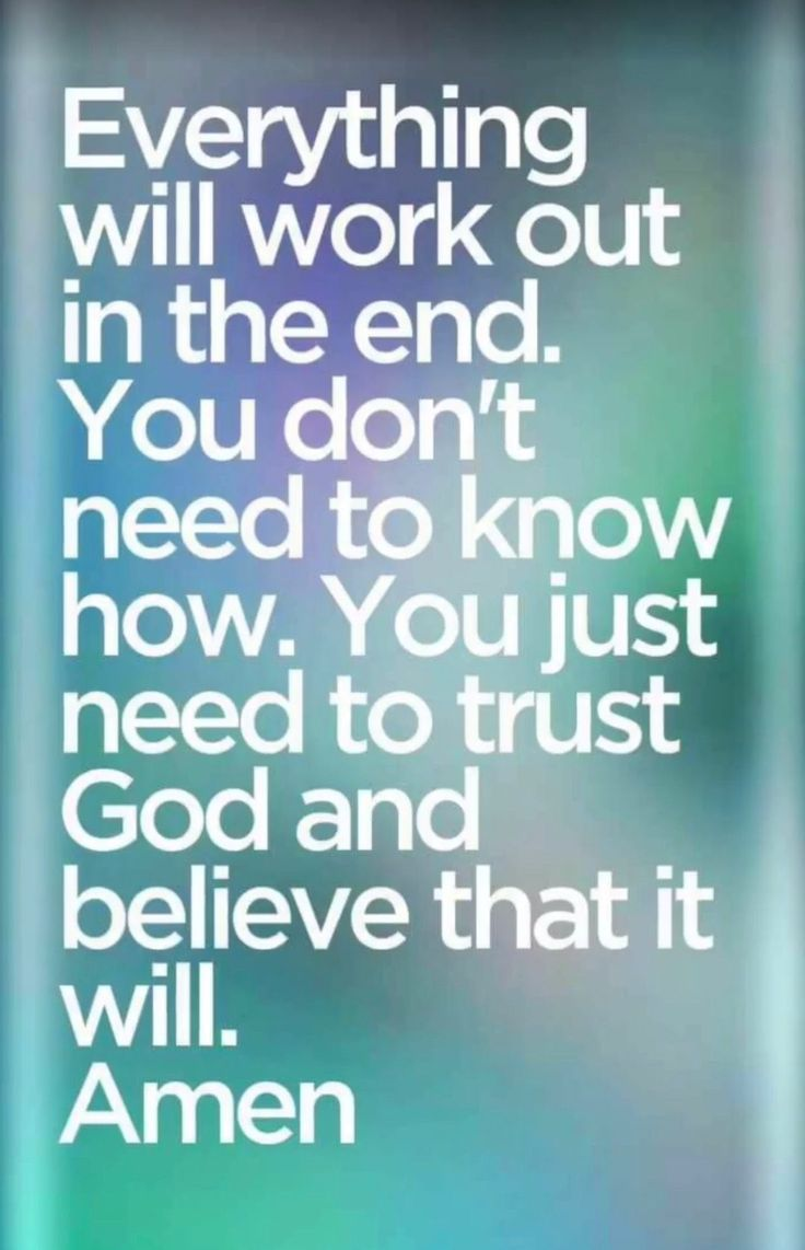 Best 25 Trust Gods Timing Ideas On Pinterest Gods Timing Quotes