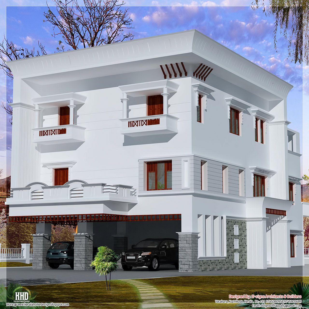 Einfaches hausdesign 2018  storey house plans australia  hiqra  pinterest  house plans