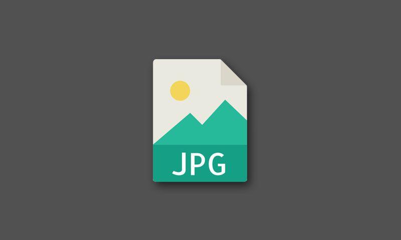 8 Cara Mengubah File Pdf Ke Jpg Di Pc Laptop Android Android Komputer Laptop