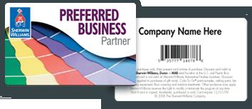 Example E-Card