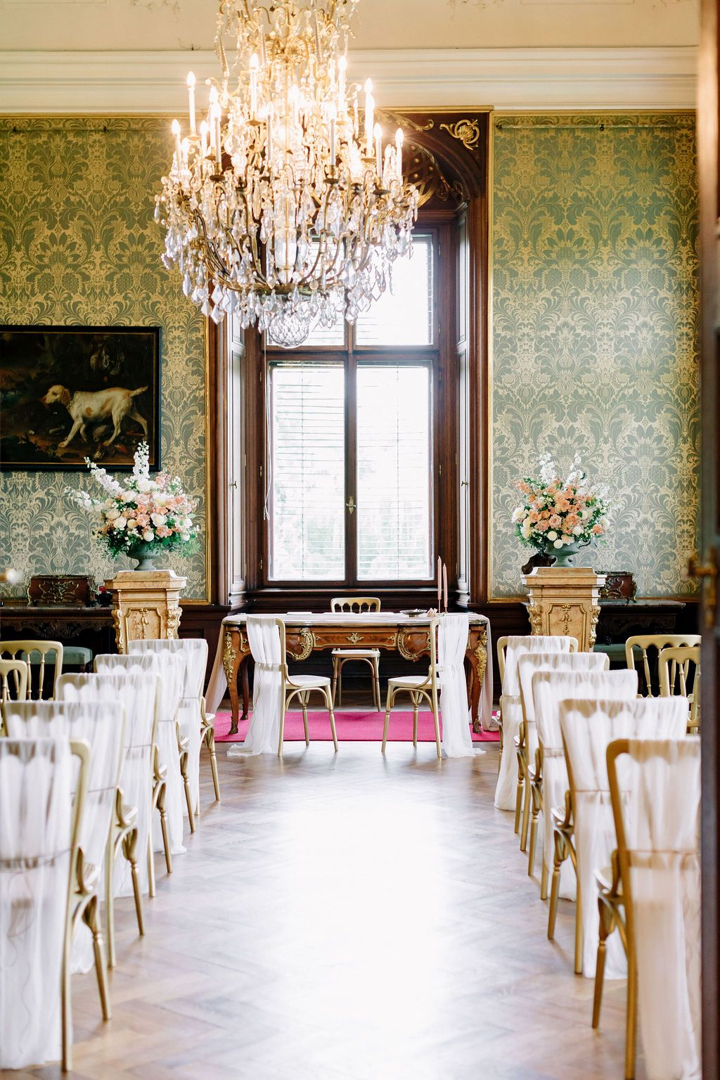 Inspiration for a dreamy wedding location abroad in 2020 ...