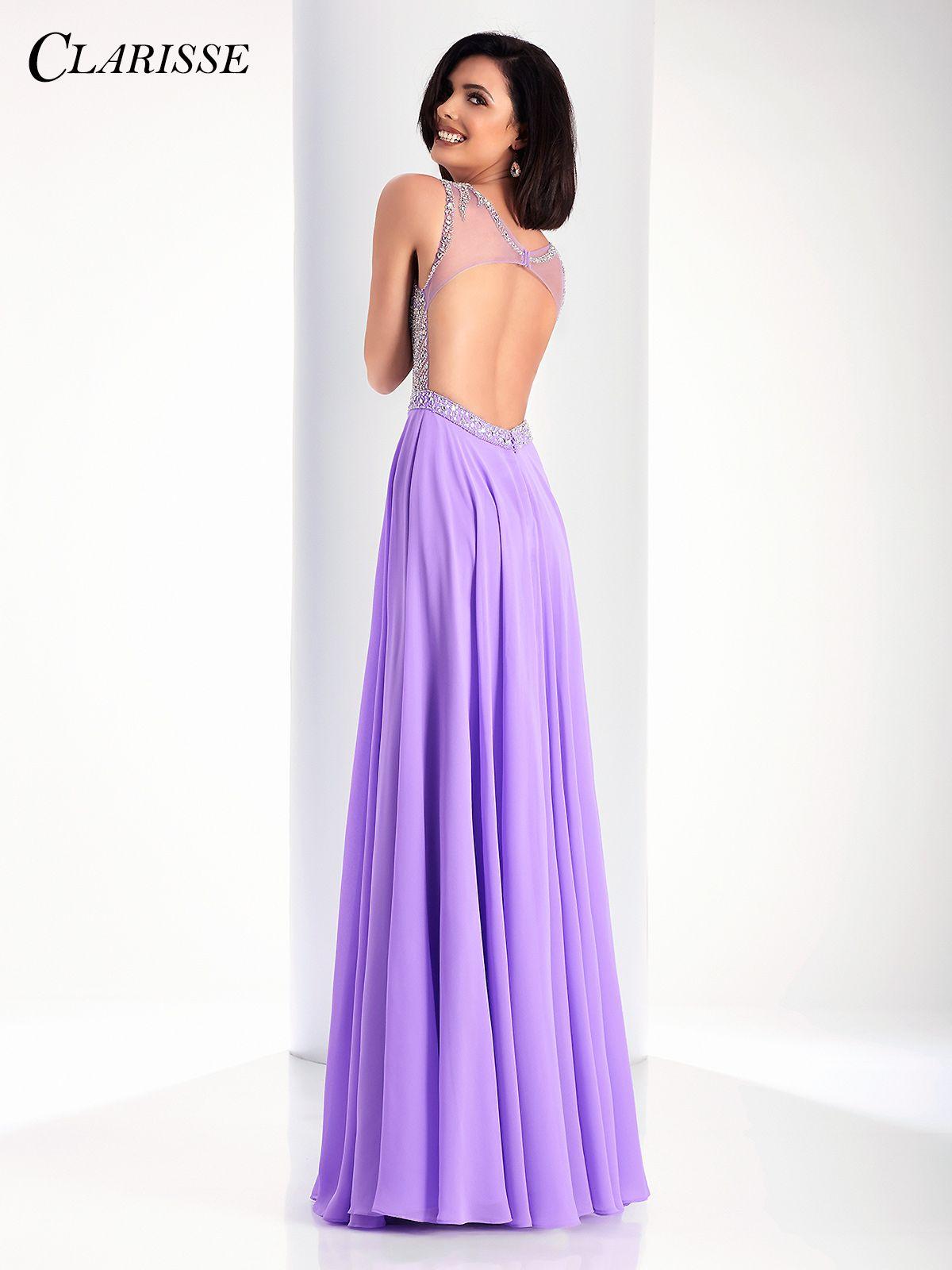 clarisse-sparkling-embellished-a-line-prom-dress-3167-9.jpg (1200 ...