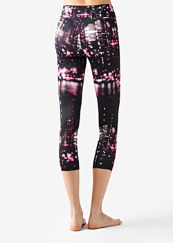 5c9ca2788001 Κολάν Fitness Calzedonia | Get Fit | Workout leggings, Fitness, Leggings