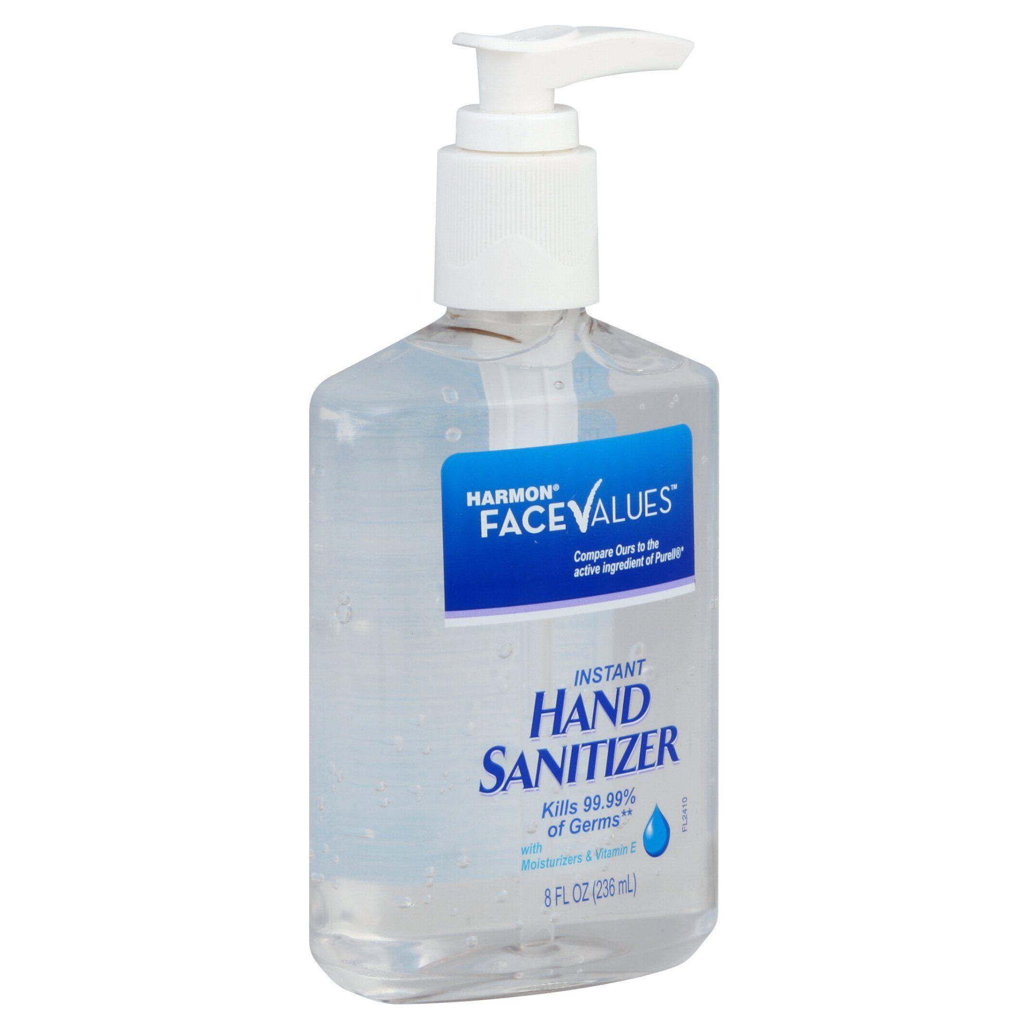 Bode Chemie Sterillium Gel Ethanol Based Hand Disinfectant