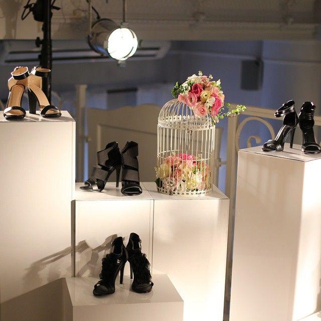 Najnowsza kolekcja @deezeepl  @vices_official #shoes #girlstuff #deezeevices #newcollection   ....  !!❤️❤️
