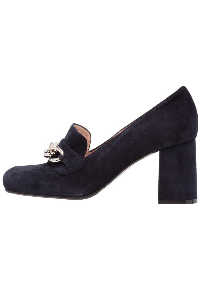 Consigue este tipo de zapato de Zago tacón de Alberto Zago de ahora Haz 646b10