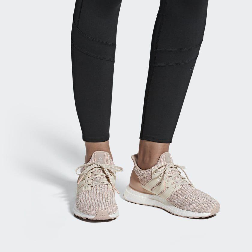 adidas Ultra Boost S&L | EF1360 | Sneaker Twins Store