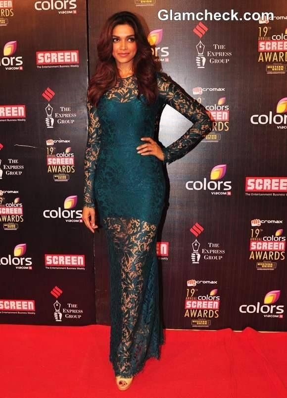 Deepika Padukone Celebrity Style Dresses Celebrity Dresses Deepika Padukone Style