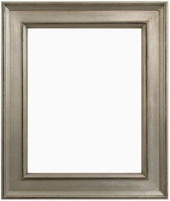 Christiano Silver Picture Frame Silver Picture Frames Picture Frames Frame