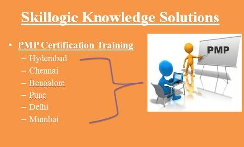 Skillogic is one of the most standard institute that offers training ...
