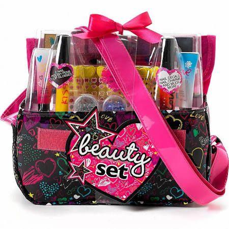 tween beginner makeup kits  google search  beginner