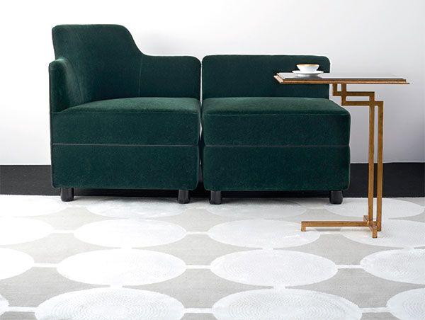 Azucena Furniture Sofa, Furniture Upholstery Repair Columbia Sc