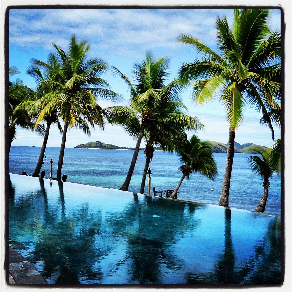 Fiji Beaches: Beautiful Islands, Trip, Lake