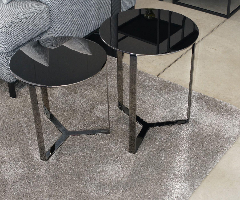 Marelli Beistelltisch Clip Beistelltisch Design Beistelltisch Tisch [ 1250 x 1500 Pixel ]