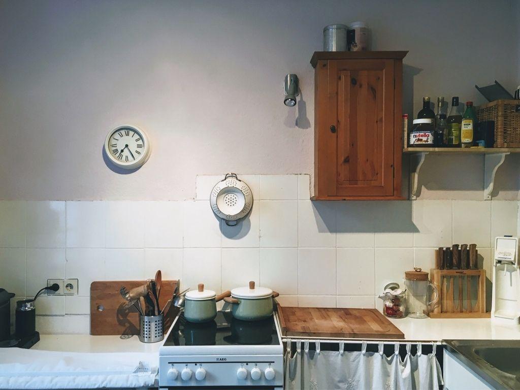 Retro Kühlschrank Vintage : Retro kühlschrank silber untertheken kühlschrank schiebetür