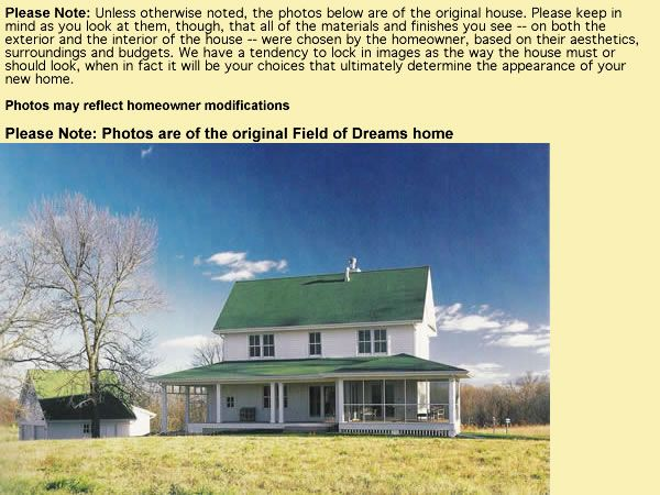 Love The Screened Porch House Plans Simple Farmhouse Plans Green Roof House