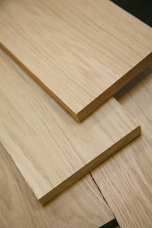 Oak White Flat Sawn 4 4 Lumber Woodworkers Source Texture