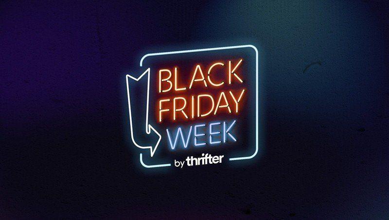 Amazon Black Friday Deals 2019 In 2020 Black Friday Amazon Black Friday Black Friday Deals