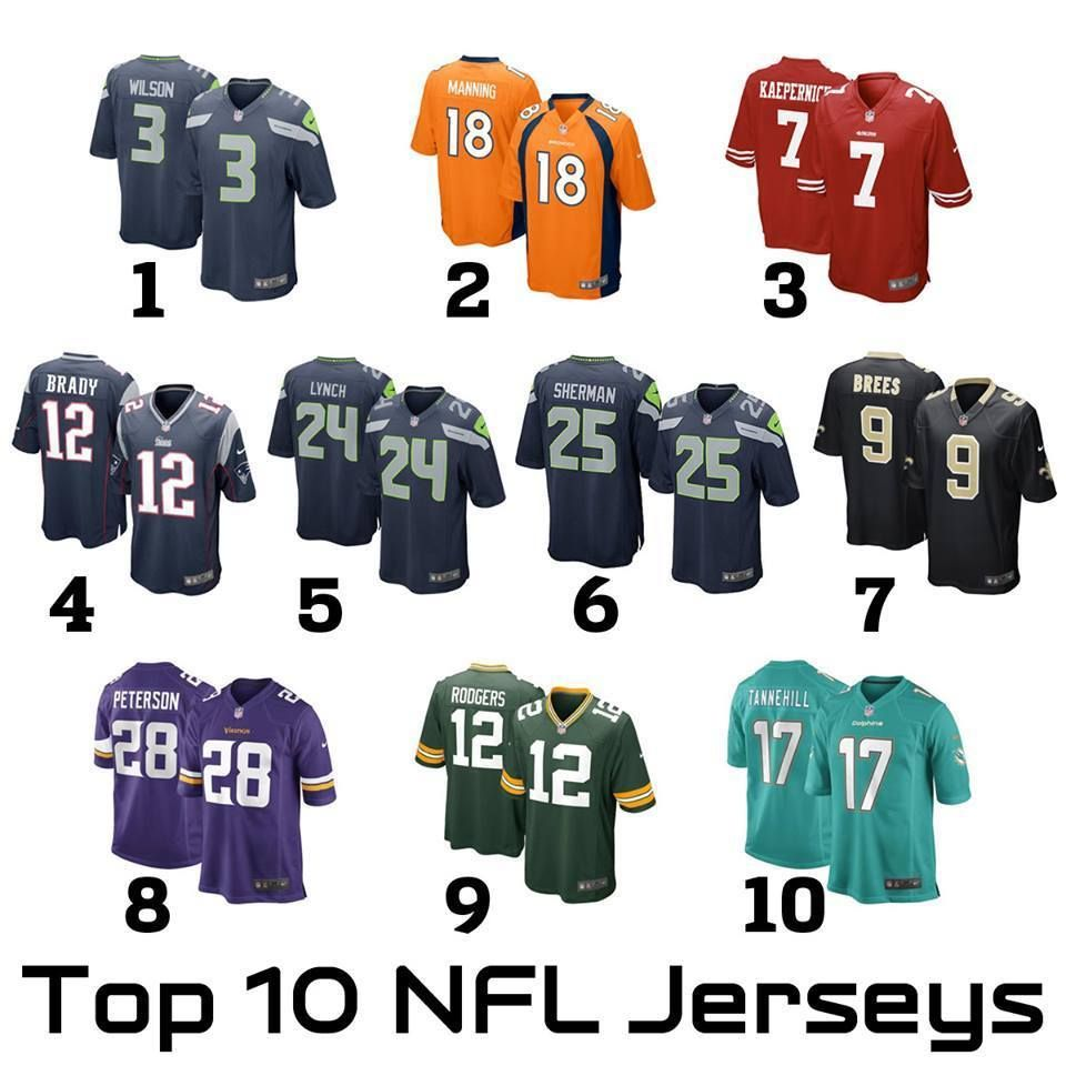 5ad99ef476f Top NFL jerseys - Yahoo Search Results