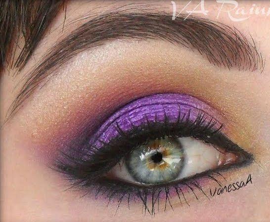 makeup for green eyesmakeup for green eyes