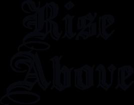 Old English Font , Old English Font Generator Incised Black