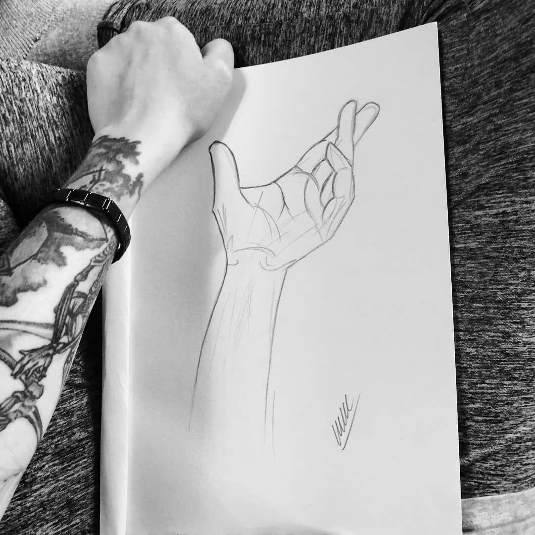 🔥👌 #polpyaрисует #сидимдома #карандаш • • • #tattoos #thebesttattooartists #tattootime #татустудия #татудня #татуированные #татуарт #татушечка #татумастер #tattooer #татухабаровск #бьютату #arttattoos #tattooinstagram #tattooed #tattoostyle #tattooinspo #tattooinsta #tattoolife #хабаровсктату #khv_photo #khv_people #tattoo #tattoolove #khv #хабаровск