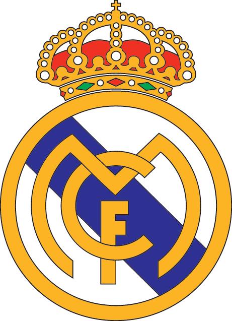 Escudo real madrid buscar con google ideas decoracion fondant escudo real madrid buscar con google altavistaventures Images