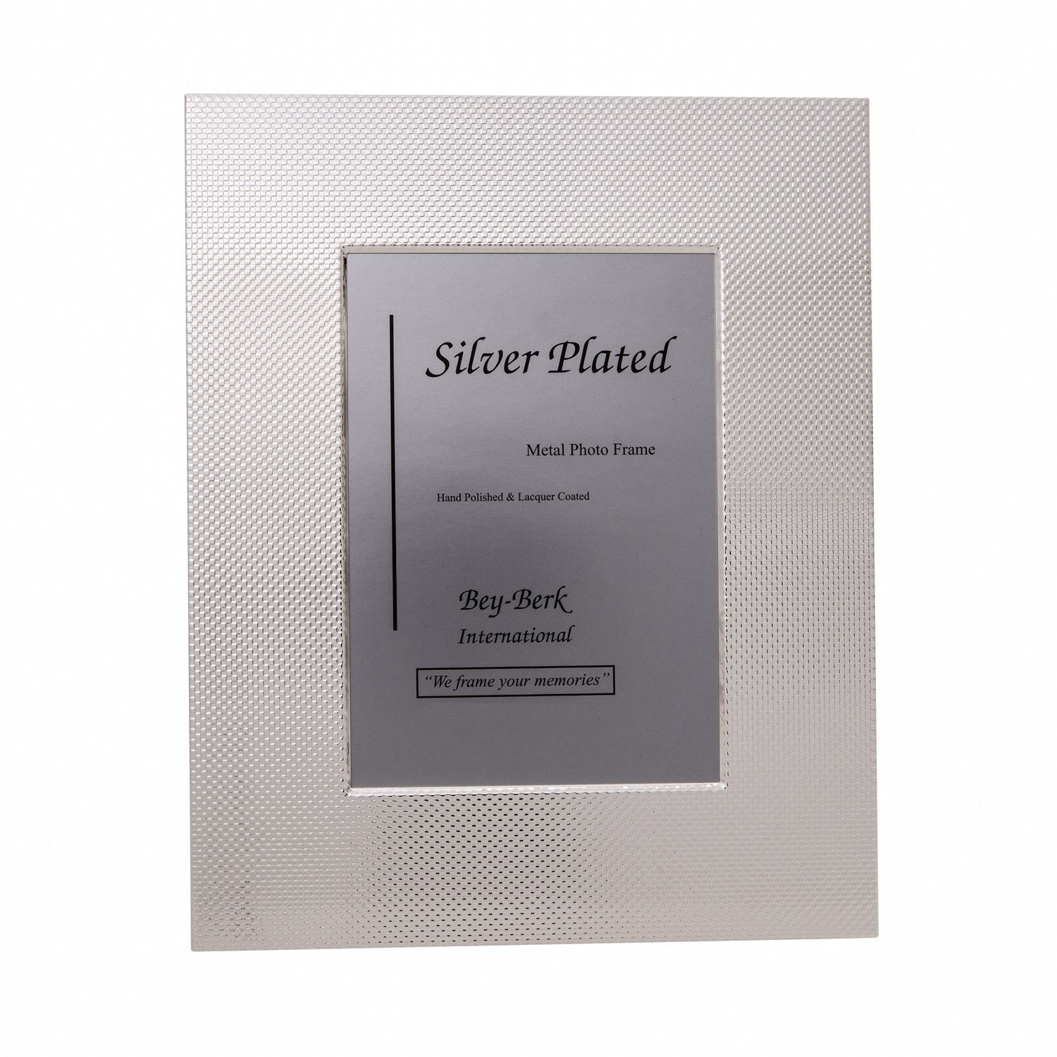 Silver Plated Picture Frame Picture Frames Clip Picture Frame Metal Photo Frames