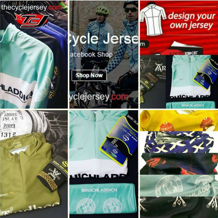 Whats on your wish list?  http://bit.ly/2adW8aK   #PesterPower works! And there's still plenty of time to order and receive before #Christmas.   Design your own jersey Accessories  Shop some of the biggest #brands Bag a #bargain http://ebay.eu/2hcEEwu