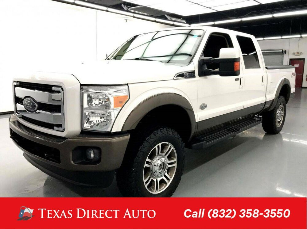 2016 Ford F250 2016 ford f 250, F250, Tailgate step