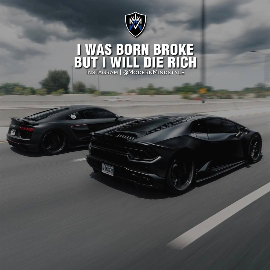 Comment Audi R8 Or Lamborghini Huracan Or Why Not Both
