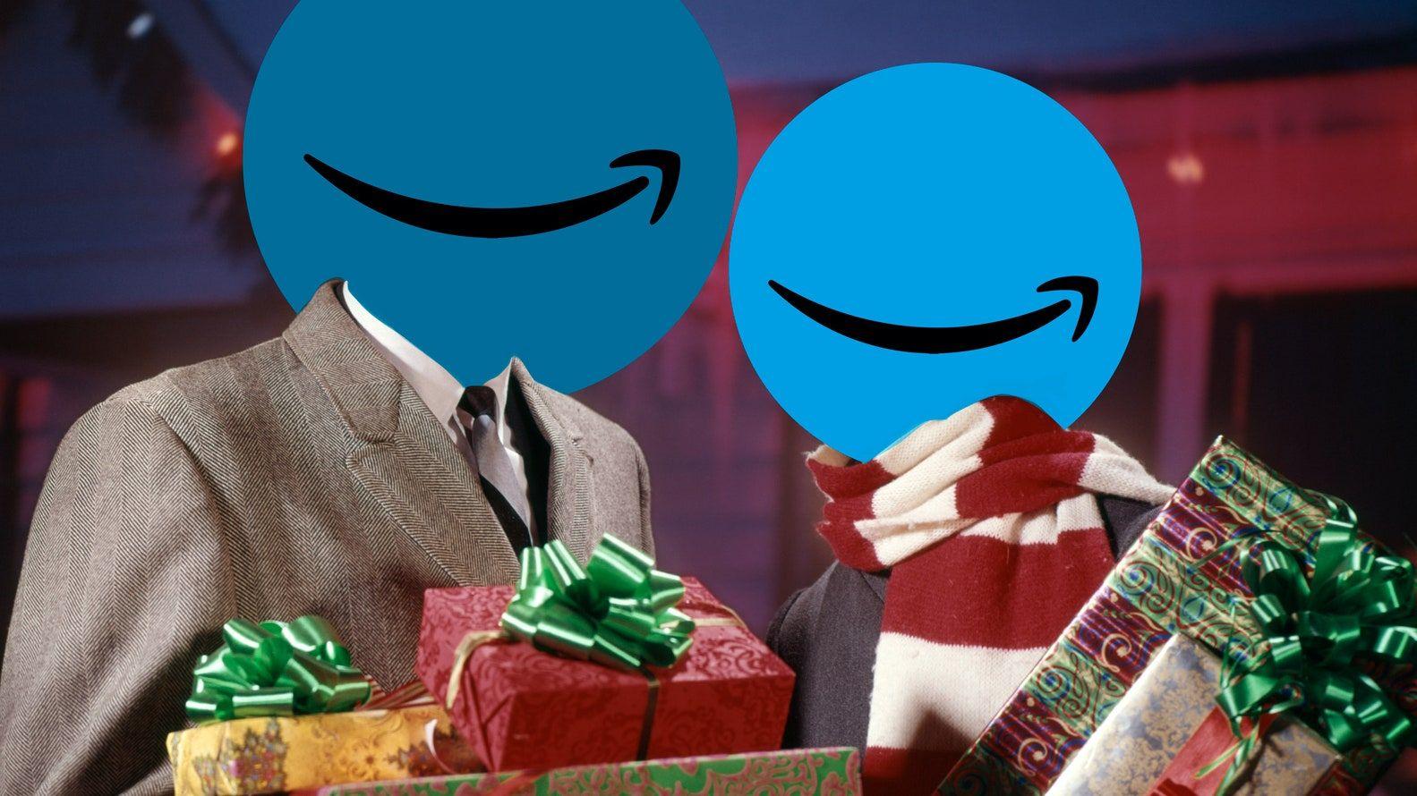 9 cadeaux de Noël à moins de 100 euros à trouver dès maintenant