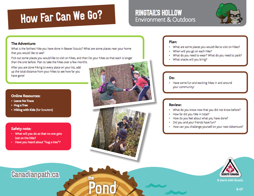 17 best ideas about beaver scouts scouts cub scout scouts is embarking on a new journey and is looking for your help in bringing great scouting adventures to more canadian youth we invite you to join