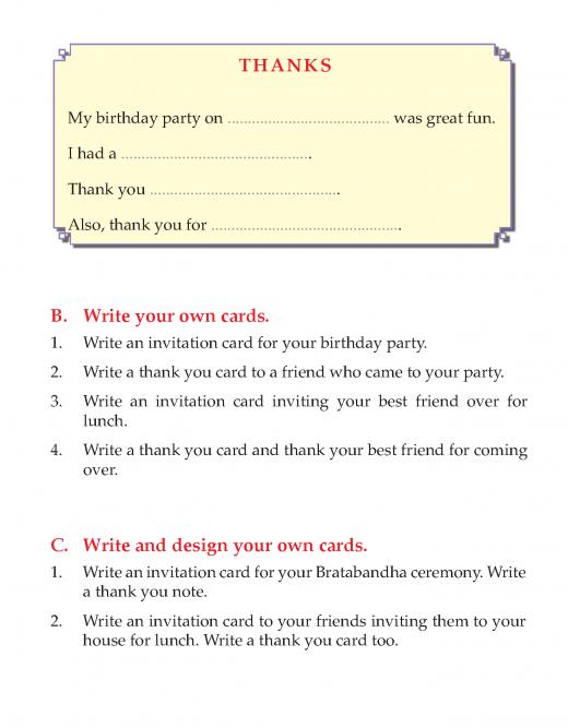 Pin by Edirite on Teaching English English writing