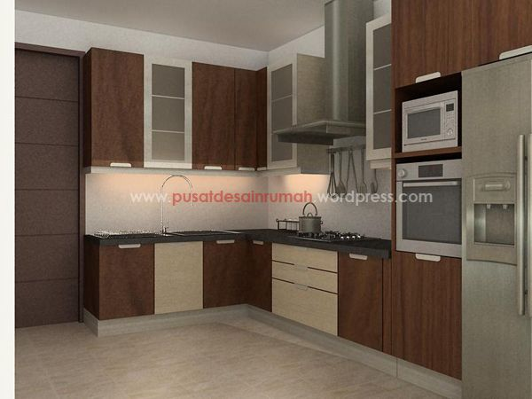 Kitchen Cabinets Cabinet