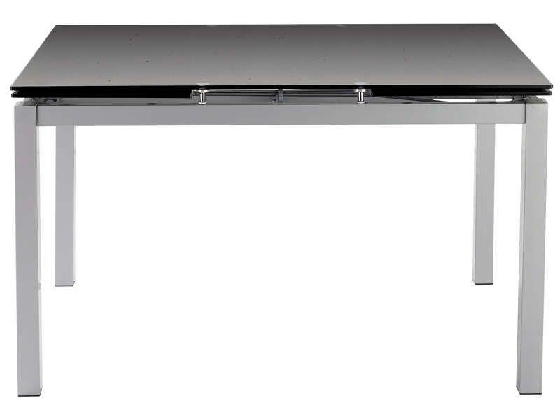 table 496565 meuble cuisine table