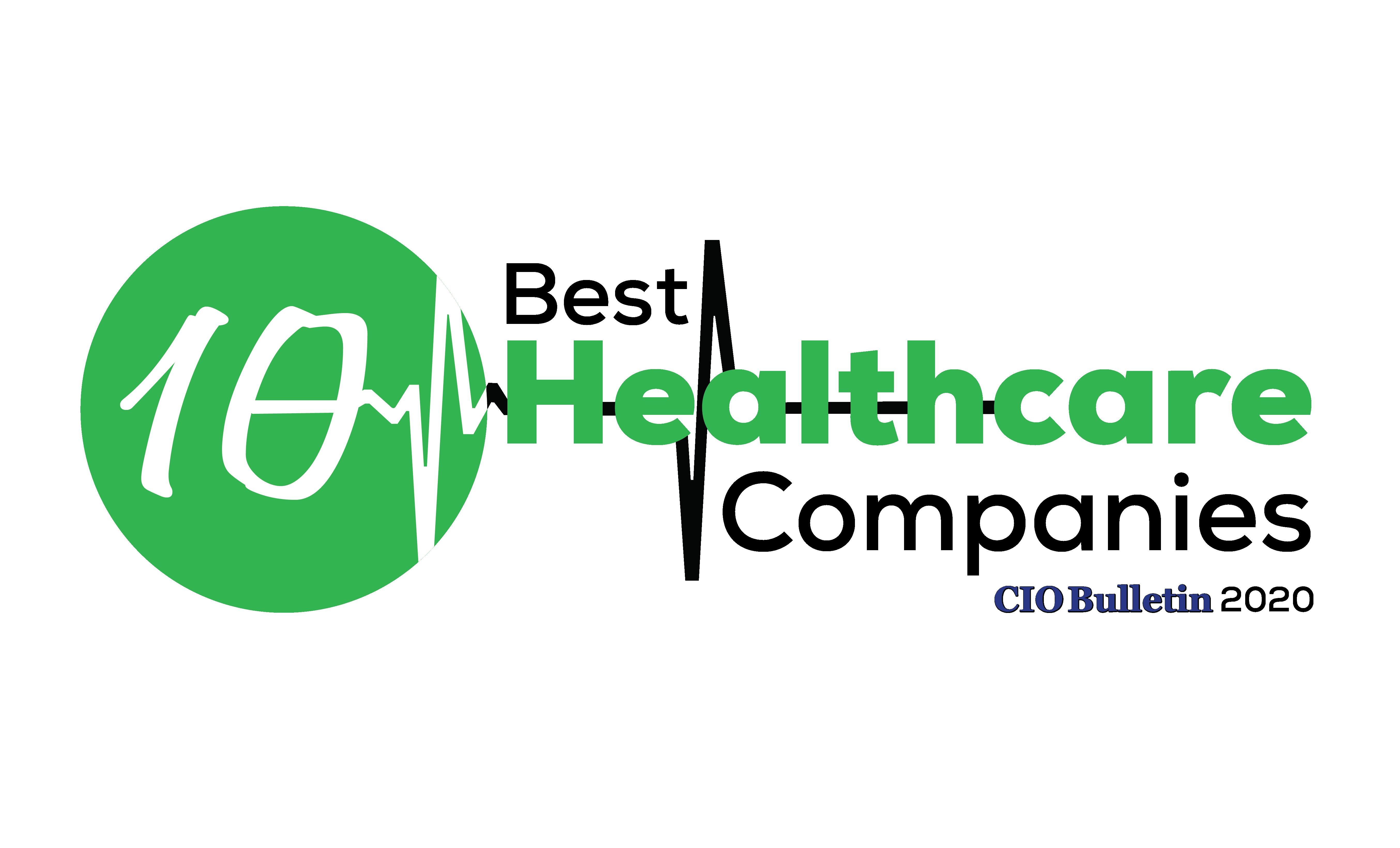 Ciobulletin Latest Magazine 2020 In 2020 Healthcare Companies Health Care Best