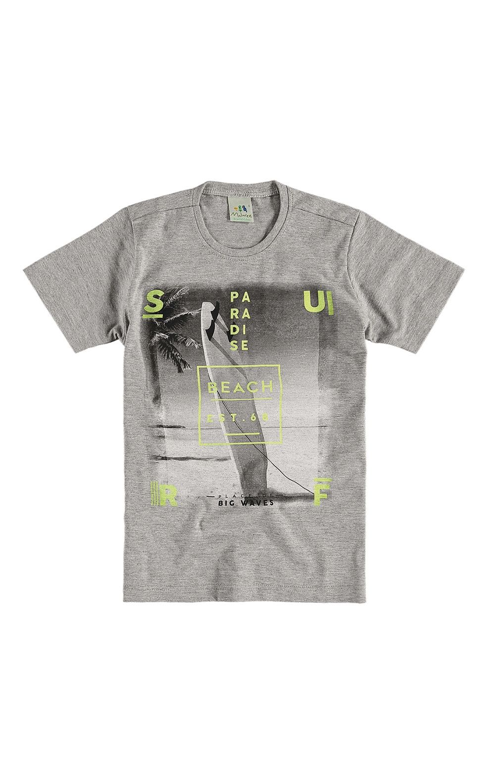 Pin de Netosamuellyra em T shirt Freesurf   Camisetas
